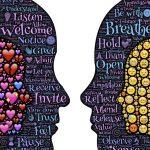 Wat doet een psychotherapeut?
